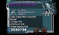 Fry Specter Class Mod.png