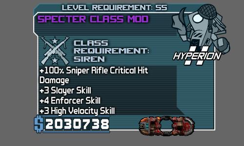 File:Fry Specter Class Mod.png