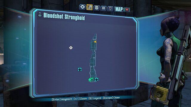 File:Borderlands2 bloodshotstrong echo 2 map.jpg