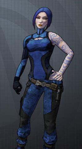 File:Outfit Maya Deep Blue She.jpg