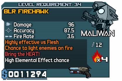 File:BLR Firehawk2.jpg
