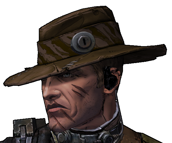 File:BL2-Axton-Head-Clever Boy.png
