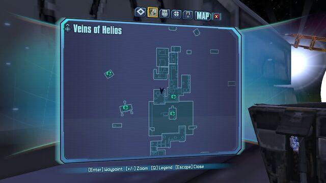 File:Veins helios vault symbol 4 map.jpg