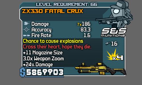 File:ZX330 Fatal Crux.png