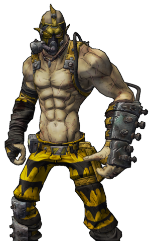 File:BL2-Krieg-Skin-FLOAT AND STING LIKE MEAT.png