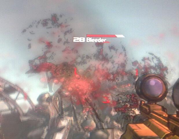 File:Bleeder2.jpg
