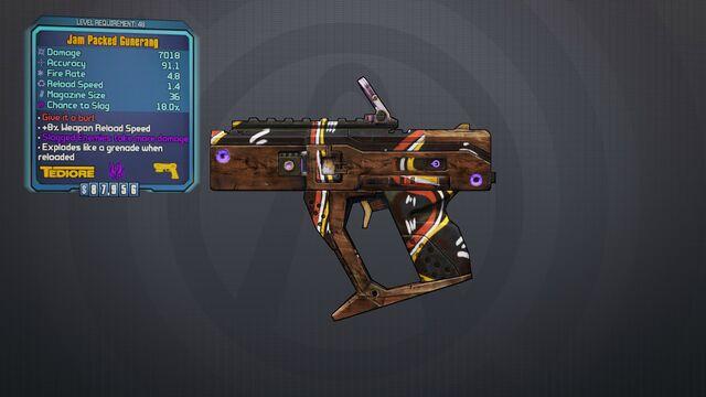 File:Fry gunnerang.jpg