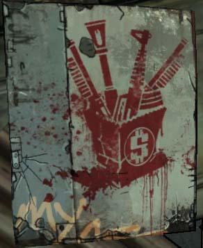 File:Guns box.jpg