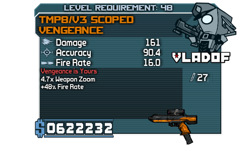 File:V3 Scoped Vengeance00006.png