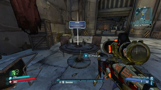 File:Borderlands2 bloodshotstrong echo 1.jpg