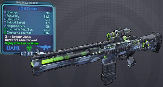 File:Carbine Scout lvl18.jpg