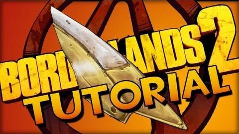 Thumbnail for version as of 16:32, November 11, 2012
