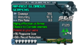 Thumbnail for version as of 14:44, September 13, 2011