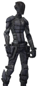 BL2-Zer0-Skin-Moral Gray Area