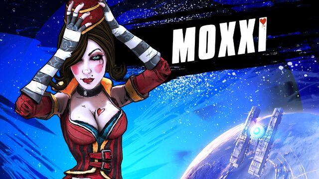 File:Moxxi-art.jpg
