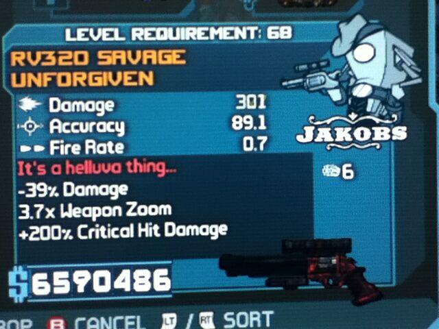 File:RV320 SAVAGE UNFORGIVEN.JPG