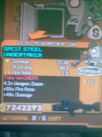 File:SPC17 Steel Undertaker.jpg