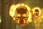 File:Skeleton02.png