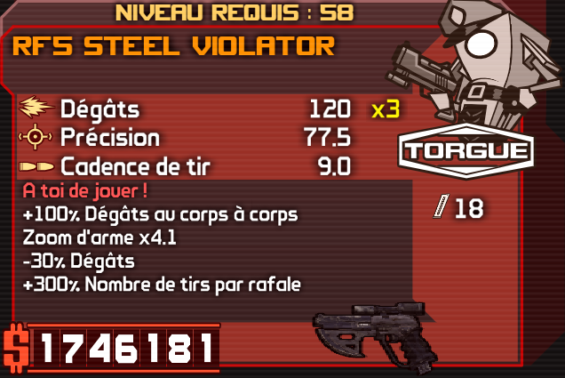 File:RF5 Steel Violator (B).png