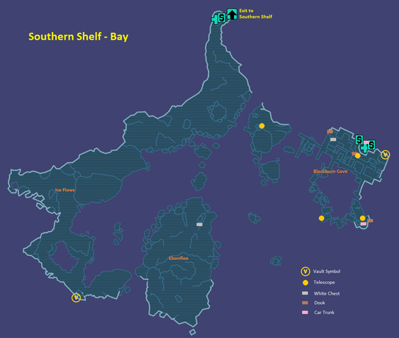 File:Southern Shelf Bay Map.png