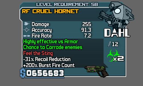 File:Fry RF Cruel Hornet.png