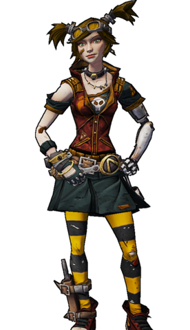 File:Gaige-skin-rosy and riveting.png