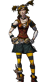 Gaige-skin-rosy and riveting.png