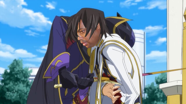 File:Geass.jpg