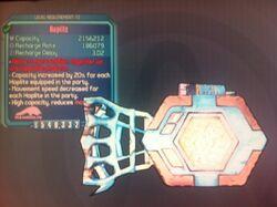 Shield hoplite 72