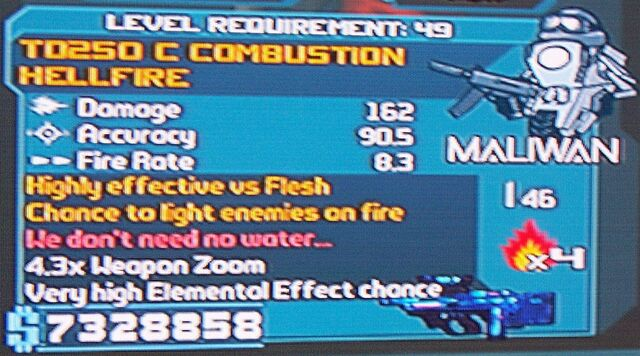 File:T0250 C Combustion Hellfire.jpg