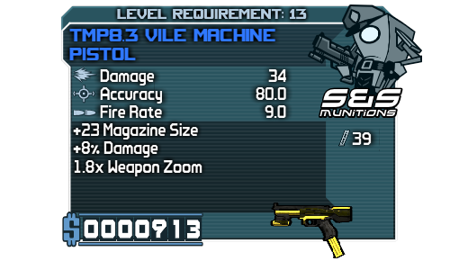 File:TMP8.3 Vile Machine Pistol.png