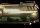 Revolver-barrel-4