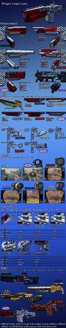 File:Shotgun parts.jpg