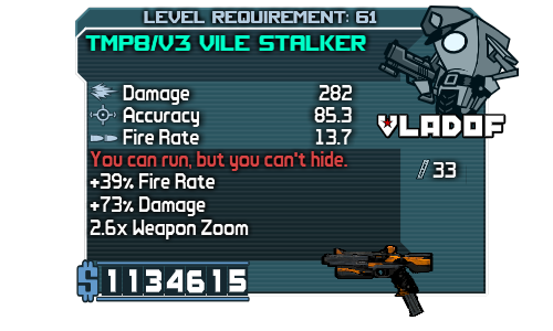 File:V3 Vile Stalker61.png