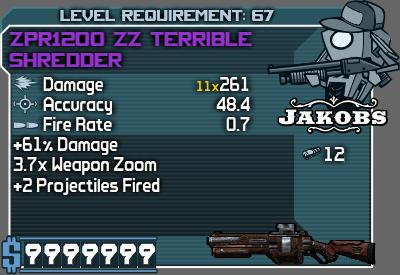 File:ZPR1200 ZZ Terrible Shredder.png