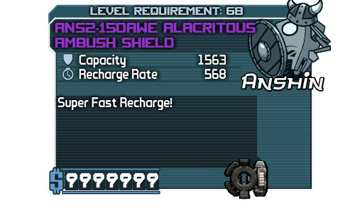 File:ANS2-150AWE Alacritous Ambush Shield.png