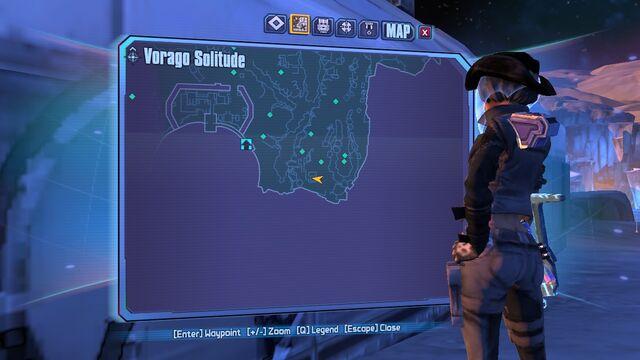 File:Vorago vault symbol 3 map.jpg