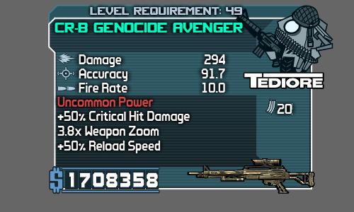 File:Fry CR-B Genocide Avenger.png