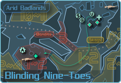 File:Blinding Nine-Toes.png