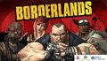 Thumbnail for version as of 03:59, September 22, 2010