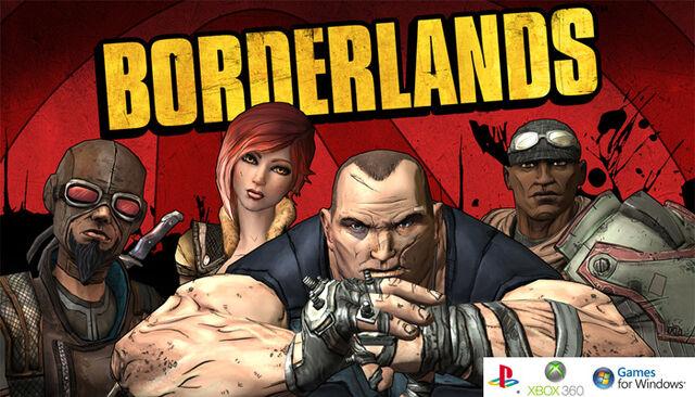 File:Borderlands-itg-image.jpg