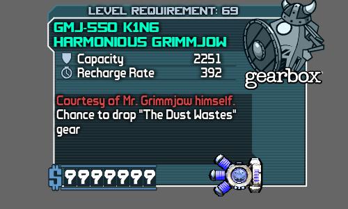 File:GMJ-550 K1N6 Harmonious Grimmjow.png