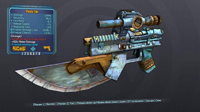 File:Pointy Zim 57 Orange Cryo.jpg