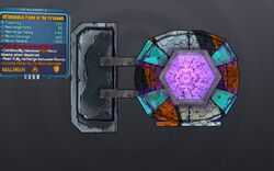 2013-11-10 Flame of the Firehawk