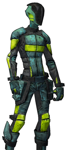 File:BL2-Zer0-Skin-Wish Upon a Star.png