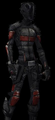 File:BL2-Zer0-Skin-Obsidian Justice.png