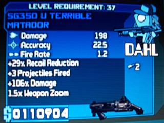 File:Dahl SG350 U Shotgun.jpg