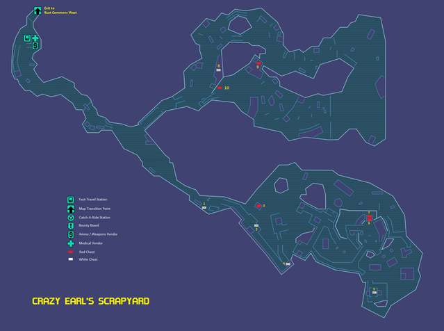 File:Earl's Scrapyard Map.png