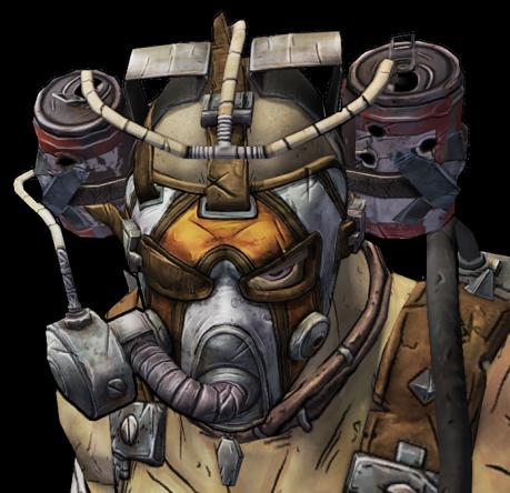 File:BL2-Krieg-Head-GLUG GLUG GLUG.png