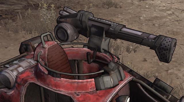 File:Turret V Rocket.png